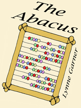 The Abacus - picture eBook and app