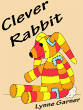 Clever Rabbit - picture eBook and app